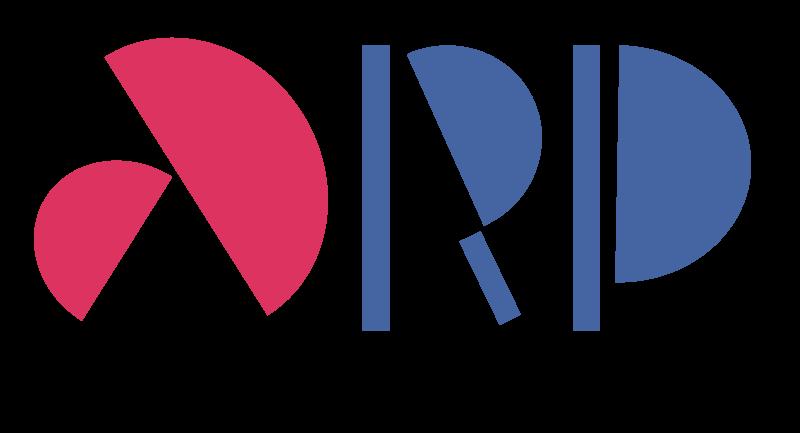 株式会社アープ|ARP CORPORATION